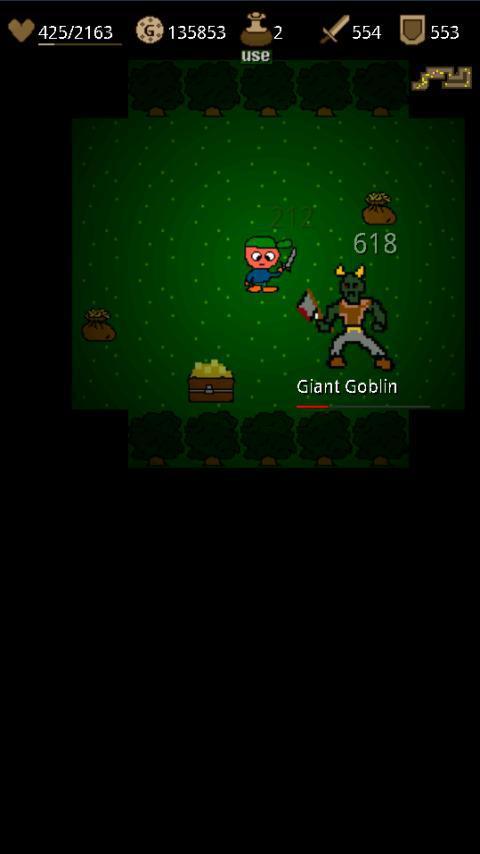 GRIND Demo 游戏截图5