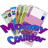 MoneyCounter - Das Game