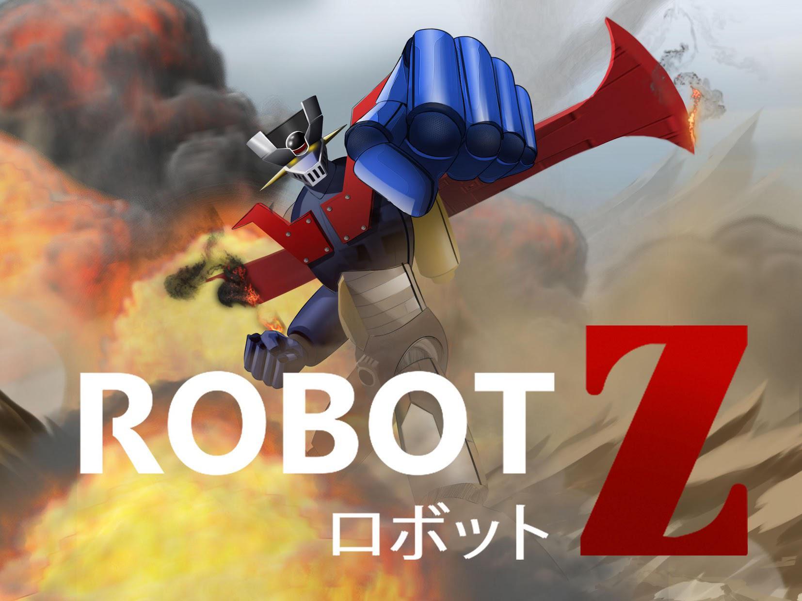 机器人ž - 绘制道路线救市 游戏截图1