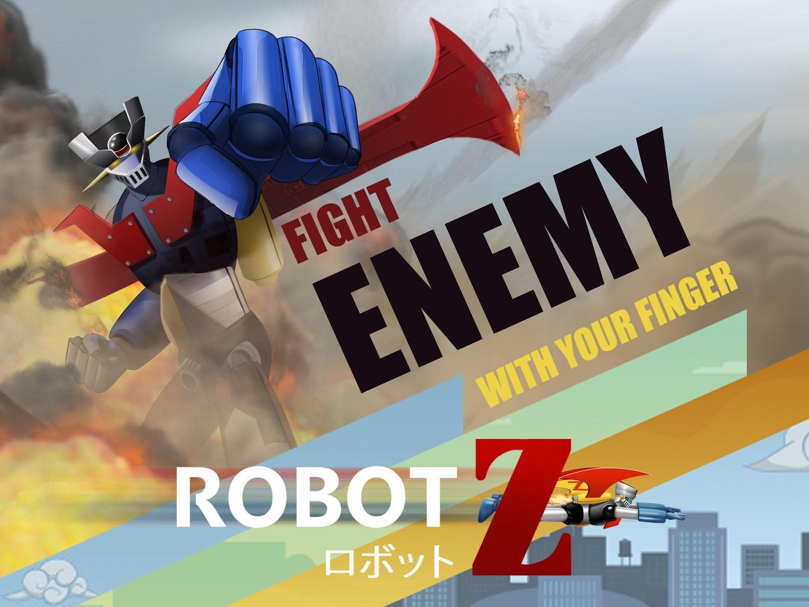 机器人ž - 绘制道路线救市 游戏截图2