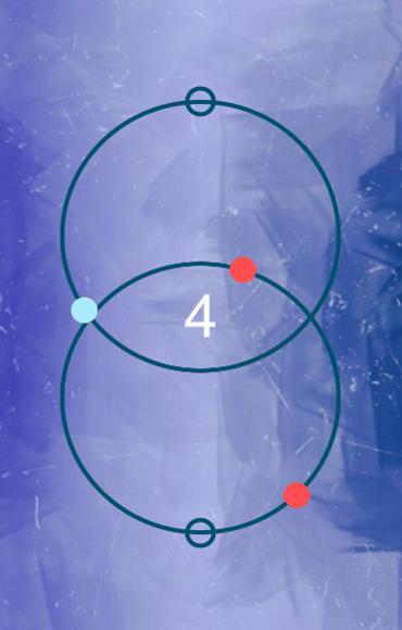 Turbine 游戏截图3