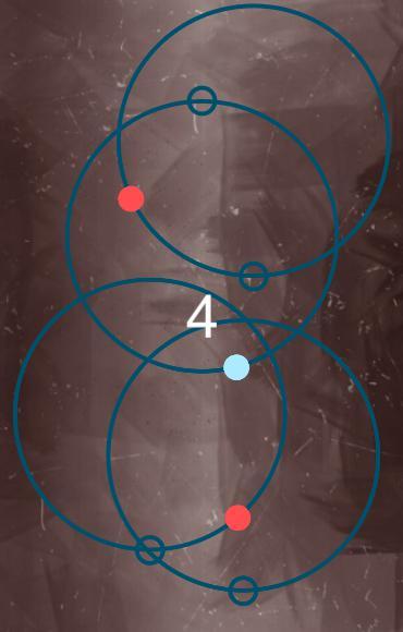 Turbine 游戏截图4