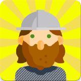 Stranger Warrior: Kingdom Hero