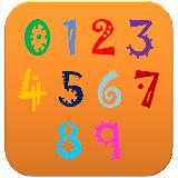 Baby Numbers (123)