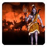 Lord ganesh Game warrior quest: god Shiva games