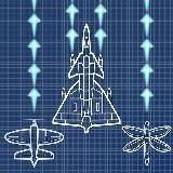 Aircraft Warriors Arcade Shoot Em Up