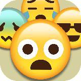Emoji Dojo : Best Fun Emoticons Pocket Play Class