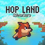 Hopland Adventure