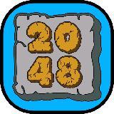 Antibored 2048