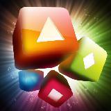 Unite: Best Puzzle Game FREE!