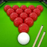 Snooker 3D 2017 Game