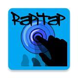 RapiTap