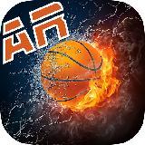 AR Basket Ball