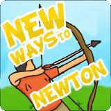 New Ways to Newton