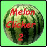 Melon Clicker 2