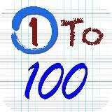 1 To 100
