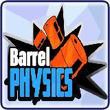 Barrel Physics: Puzzle Game