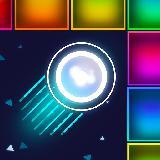 Neo On - Ethereal Light Beats