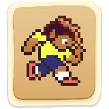 Neymar Run!
