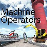 MachineOperators