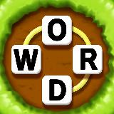 Free Word Search Game - Word Championship