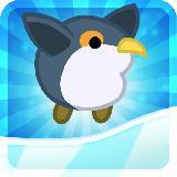 PenguinGo!!
