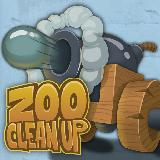 Zoo Clean Up - Extreme Hidden Objects and Traps