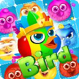 Bird Legend