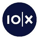 Electrolux 10x