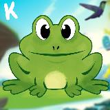 Kaju : Educational Bird and Animal Games