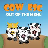 Cow Escape