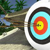 Master of Archery 3D