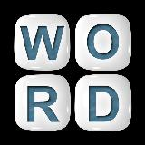 WORD search Swipe Words Puzzle