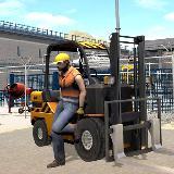 City builder 17 federal prison