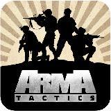 Arma Tactics THD