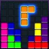 Super Blocks Puzzle