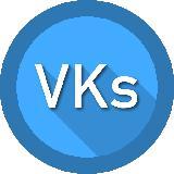 VK coin simulator PRO