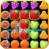 Fruits Fever