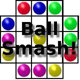Ball Smash!