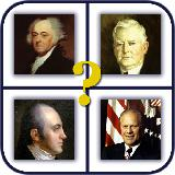 U.S. Vice Presidents