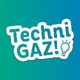 Techni Gaz