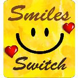 Smiles Switch