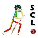 Stickman Cricket League (SCL)
