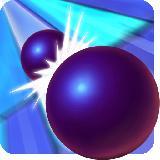 Smash Balls: logic puzzle games