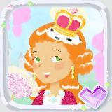 Princess Fashion Show Free