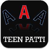 Teen Patti Offline