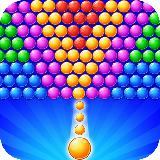 Bubble Shooter Tournaments