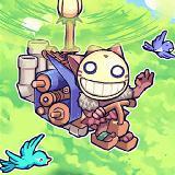 Stroopy Goblin