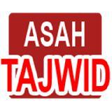 Asah Tajwid