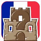 Triviador France